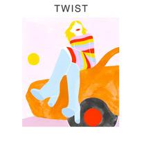 Twist Distancing