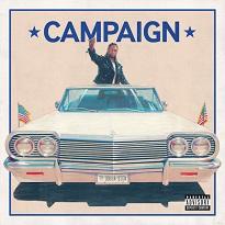 Ty Dolla $ign Details 'Campaign' Mixtape, Premieres