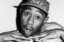 Tyler, the Creator Speaks Out on UK Ban