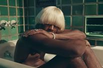 "Tyler, the Creator Shares Video for ""A BOY IS A GUN"""
