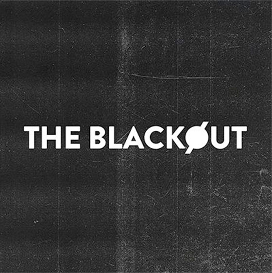 U2 teases new album with 'The Blackout' video clip