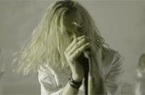 "Underoath ""Rapture"" (video)"