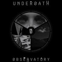 Underoath Launch 'Observatory' Concert Series, Vinyl Reissues