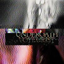 Underoath Deliver 'High-Def Violence' on New Album 'Voyeurist'