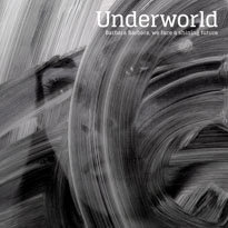 Underworld Return with New Album