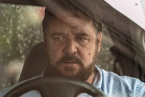 'Unhinged' Is a Fine Excuse to Watch Russell Crowe Wreak Havoc Directed by Derrick Borte