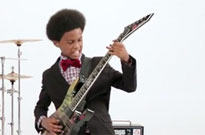 Unlocking the Truth Speak Out on