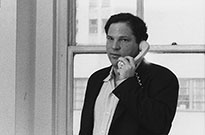 Sundance Review: 'Untouchable' Is the First Major Doc About Harvey Weinstein Directed by Ursula Macfarlane