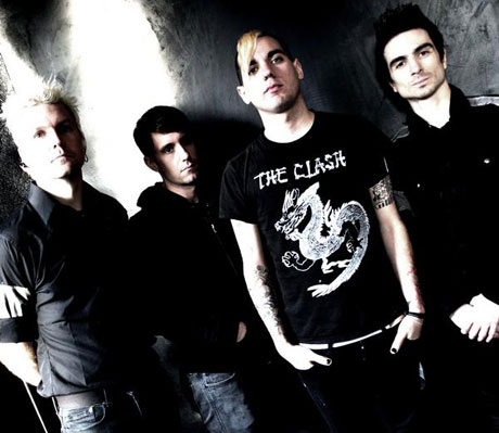 http://exclaim.ca/images/up-1Anti_Flag.jpg