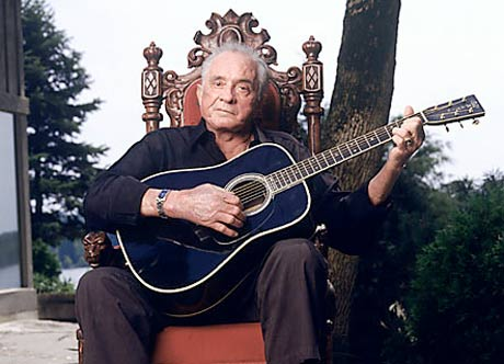 http://www.exclaim.ca/images/up-1johnny_cash.jpg