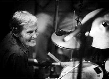 Levon Helm\'s Passing, NXNE and Hillside\'s 2012 Lineups, and Our Record Store Day 2012 Shopping Guide in This Week\'s News Roundup