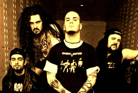 Pantera - Cowboys From Hell 20th Anniversary Edition