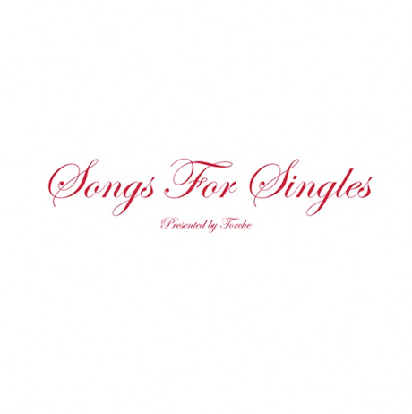Torche to Release <i>Songs for Singles</i> in September