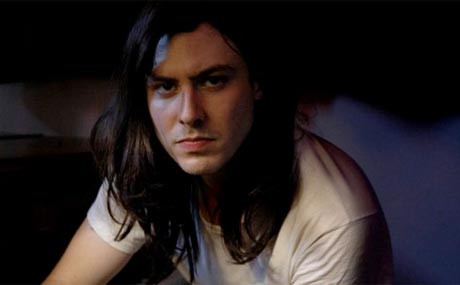 Andrew W.K. Admits He\'s Not the Original Andrew W.K., Says Persona Was Developed By Committee
