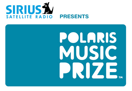 Polaris Music Prize Rolls Out 2011 Short List
