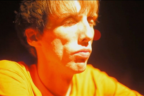 Deerhunter Unveil Trailer for New Concert Film