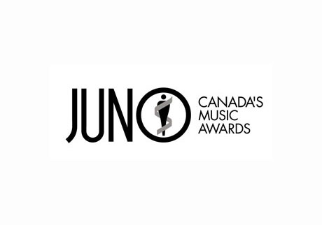 Juno Awards Announce 2013 Nominees: Japandroids, Grimes, the Weeknd, Metric