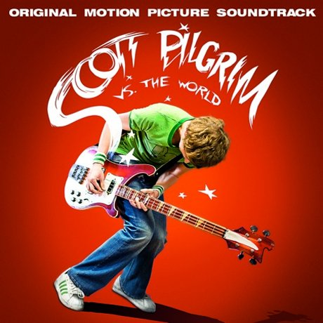 Bryan Lee O\'Malley, Edgar Wright and Kevin Drew Talk the Music of <i>Scott Pilgrim</i>