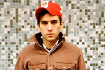 http://exclaim.ca/images/up-4sufjanSM.jpg