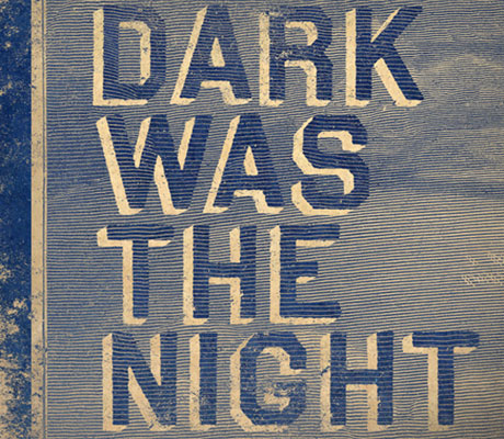 Dark Was the Night Raises $1 Million for Charity