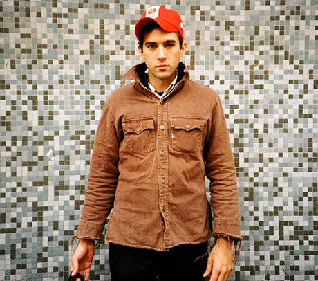 Sufjan Stevens Discusses His \