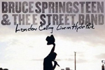 http://exclaim.ca/images/up-Bruce_Springsteen___The_E_Street_Band_London_Calling_Live_in_Hyde_Park_s.jpg