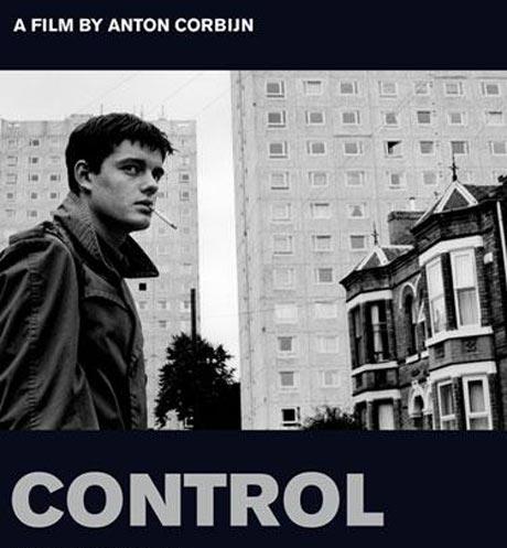 Контроль control цитаты из фильма citatyinfo цитаты