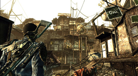 The Game AfterThe Rise of Fallout Heralds More Innovation
