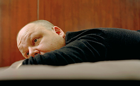Black Francis Gets NonStopErotik on New Solo Album, Sets to Work on New Grand Duchy LP