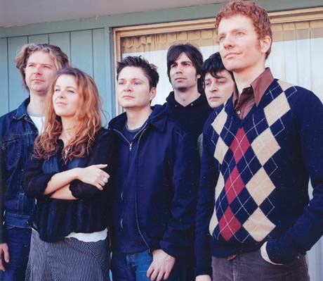 The New Pornographers - Wikipedia, the free encyclopedia: http://phidiscount.com/new-pornographers-on-tour.html