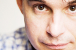 Post Thumbnail of [NOUVEL ARTISTE] Kongfuzi présente OVAL aka Markus Popp!!  Tournée 2011!!
