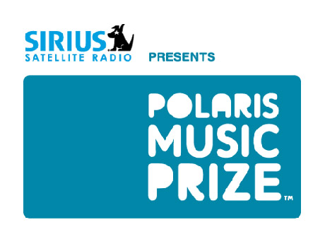 Exclusive: Exclaim! Puts the Polaris Music Prize Jury Under the Microscope