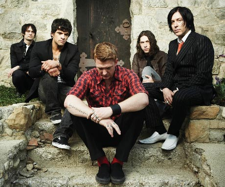 Queens Of  The Stone Age Up-QOTSA_stairs_lrg
