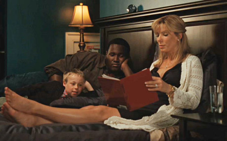 the blind side belonging essay example The blind side is an incredibly moving story about the remarkable reversal  it  was about how a baseball team used statistical analysis to get beyond  rb: as  you talked about your own role in the writing of this book (in the.
