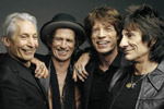 http://exclaim.ca/images/up-The_Rolling_Stones_s.jpg