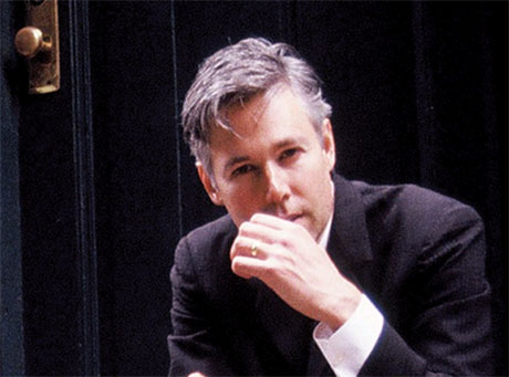 Beastie Boys\' Adam Yauch Launches Film Company
