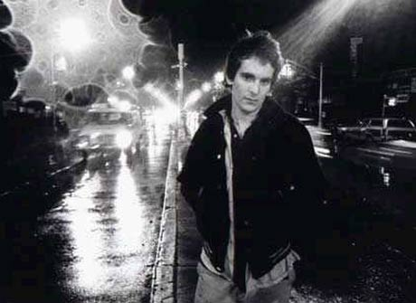 Big Star's Alex Chilton Dies at 59