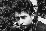 Bob Dylan - The Witmark Demos: 1962-1964 - 2014 The Bootleg Series Vol. 9