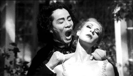 Guy Maddin's Dracula: Pages From A Virgin's DiaryGuy Maddin
