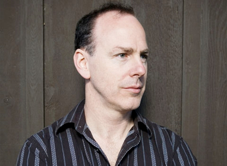 greg graffin doctoral thesis