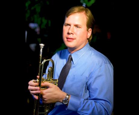 R.I.P. Jeff Healey