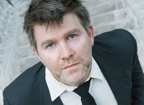 James Murphy Sets the Record Straight on LCD Soundsystem's Future