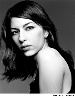 Lost In TranslationSofia Coppola's Journey Into Culture Clash