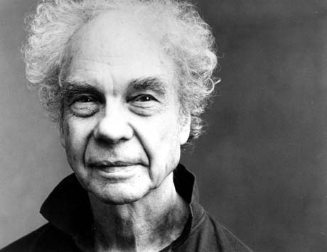 Dance Great Merce Cunningham, Who Collaborated with Everyone from John Cage to Radiohead and Sigur Rós,  Dies at 90