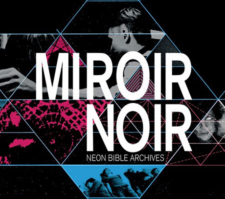 http://www.exclaim.ca/images/up-miroir.jpg