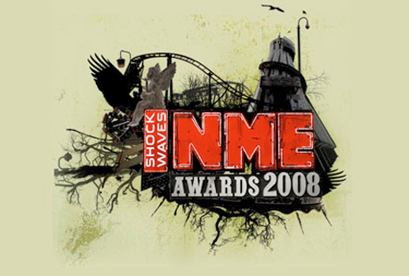 NME Awards USA Winners Announced