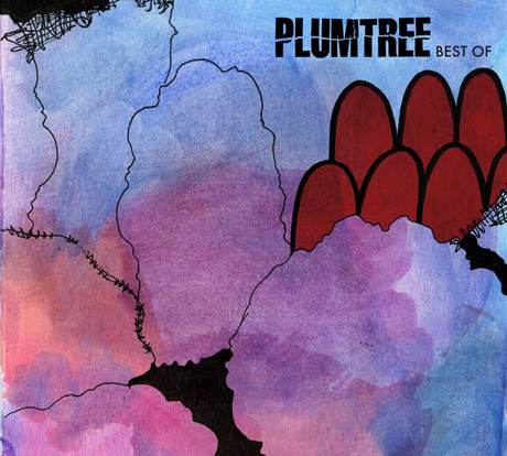 "Plumtree Release New Best-Of Collection and, Yes, ""Scott Pilgrim"" Is on It"