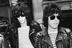 Ramones to Be Remembered with Martin Scorsese Film, Book, Theatrical Play as Part of Anniversary Plans