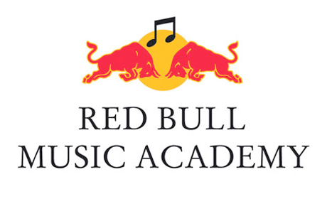 Red Bull Music Academy Tours Canada with Martyn and Egyptrixx