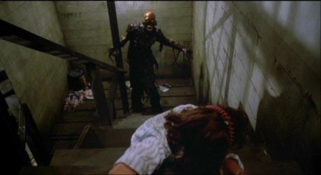 Zombies destacados y terroríficos Up-return_of_the_living_dead_l